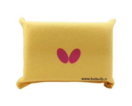 Губка для накладок Butterfly Cotton