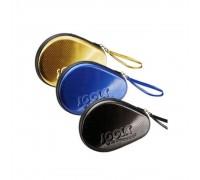 Чехол для ракетки Joola BAT CASE TROX blue