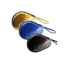Чохол для ракетки Joola BAT CASE TROX blue