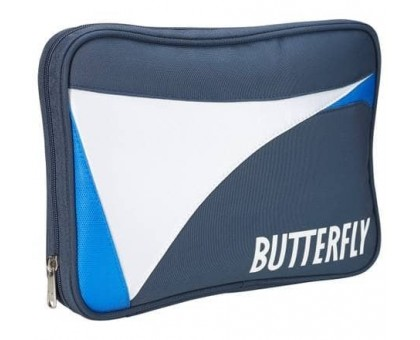 Чехол для одной ракетки Butterfly Baggu