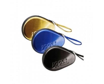 Чохол для ракетки Joola BAT CASE TROX black