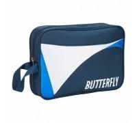 Чехол для двух ракеток Butterfly Baggu
