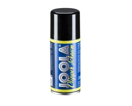 Баллончик для очистки накладок Joola CLIPPER FOAM