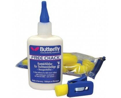Клей Butterfly Free Chak 37 ml