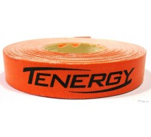 Торцевая лента Butterfly Tenergy 12mm/10m