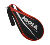 Чохол для ракетки Joola Bat Cover Pocket