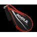 Чехол для ракетки Joola Bat Cover Pocket