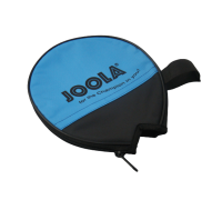 Чохол Joola Bat Case Round blue-black