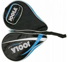 Чохол для ракетки Joola Bat Cover Pocket black