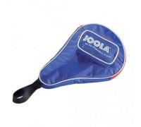 Чехол для ракетки Joola Bat Cover Pocket blue