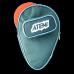 Чохол для 1-ї  ракетки Atemi