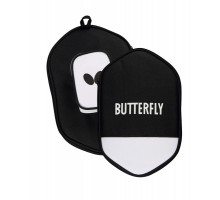 Чехол Butterfly Cell Case 2