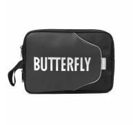 Чехол для 2-х ракеток Butterfly Yasyo