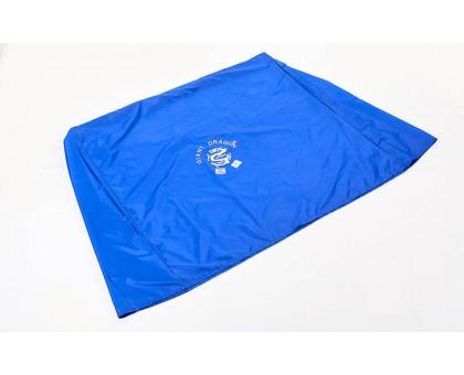 Чехол защитный для складного теннисного стола GIANT DRAGON MT-6565 C001