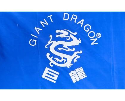 Чохол захисний для складного тенісного столу GIANT DRAGON MT-6565 C001