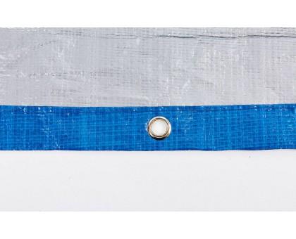 Чохол захисний для складного тенісного столу GIANT DRAGON MT-6566 C002