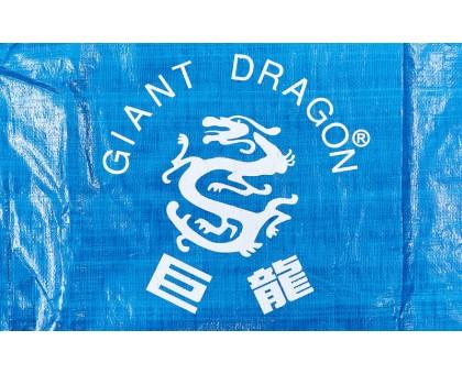 Чохол захисний для розкладеного тенісного столу GIANT DRAGON MT-6575