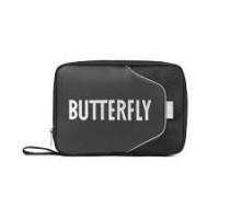 Чехол для 1-й ракетки Butterfly Yasyo
