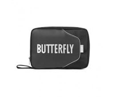 Чохол для 1-ї ракетки Butterfly Yasyo