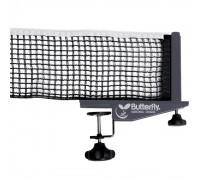 Сетка для настольного тенниса Butterfly National League