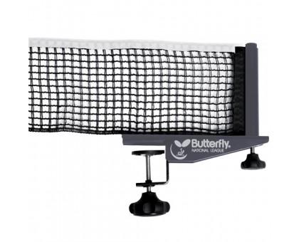 Сітка для настільного тенісу Butterfly National League