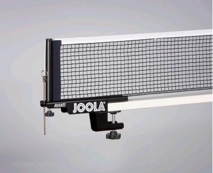 Сітка для настільного тенісу Joola Avanti