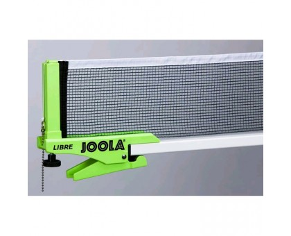 Сетка для настольного тенниса Joola NET-POST-SET EASY
