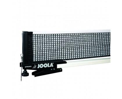 Сітка для настільного тенісу Joola Spring