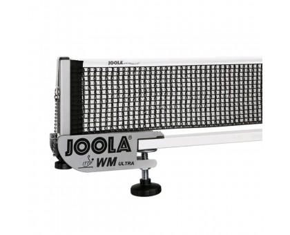 Сітка для настільного тенісу Joola WM ULTRA