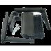 Ракетка Donic Protection Line 400 та сiтка GSI-sport Start