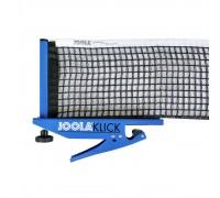 Сітка для настільного тенісу Joola Klick