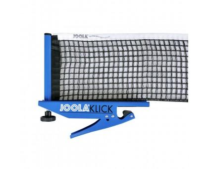 Сетка для настольного тенниса Joola Klick