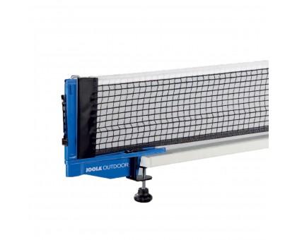 Сітка для настільного тенісу Joola Outdoor