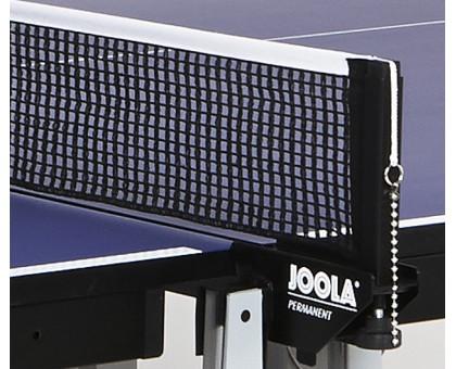 Сітка для настільного тенісу Joola Permanent