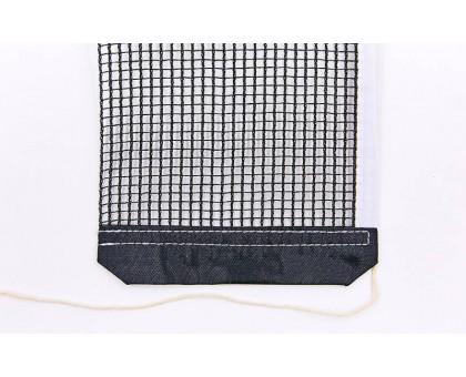 Сітка для настільного тенісу з кліпсовой кріпленням DONIC Team Clip-On MT-808302