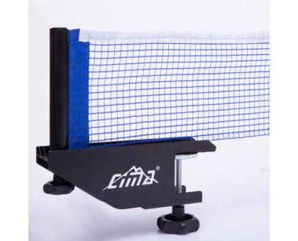 Сітка для настільного тенісу з гвинтовим кріпленням CIMA CM-T120