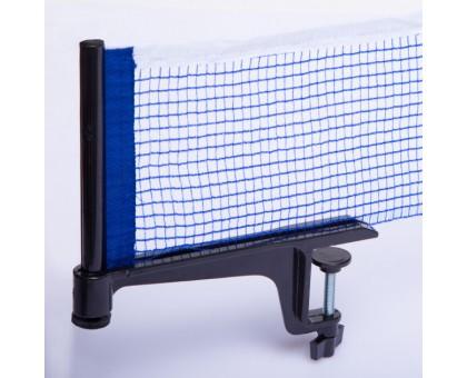 Сітка для настільного тенісу з гвинтовим кріпленням CIMA CM-T122
