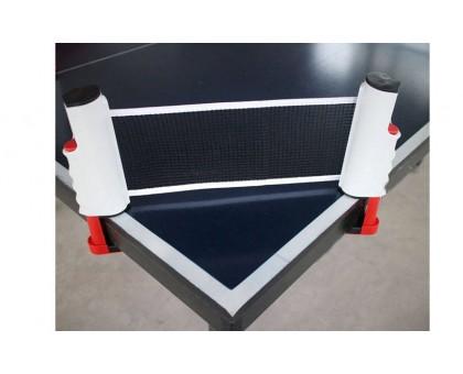 Сітка для настільного тенісу RECORD C-4609