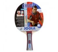 Ракетка для настільного тенісу Joola Champ