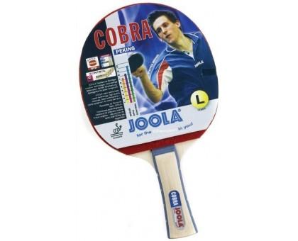 Ракетка для настільного тенісу Joola Cobra