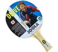 Ракетка для настольного тенниса Joola Drive