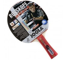 Ракетки для настольного тенниса Joola Rosskopf Attack