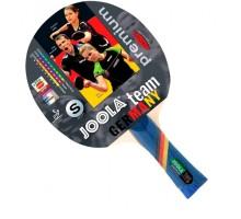 Ракетка для настольного тенниса Joola Team Premium