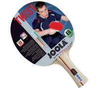 Ракетка для настільного тенісу Joola Twist