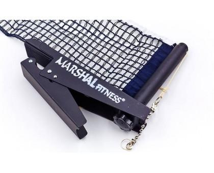 Сітка для настільного тенісу Marshal MF-NET-LLL