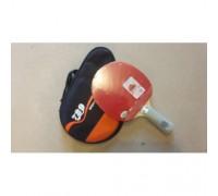 Набор для настольного тенниса 729 Friendship №1060
