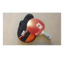 Набір для настільного тенісу 729 Friendship №1060
