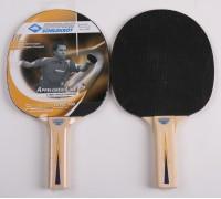Ракетка для настольного тенниса Donic Appelgren Level 100