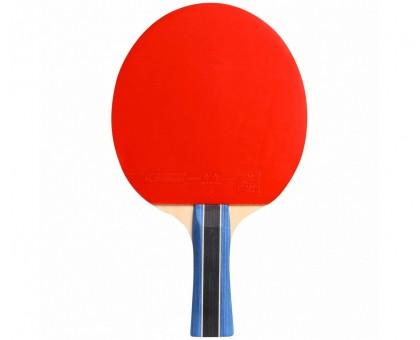 Ракетка для настільного тенісу Cornilleau Sport 200