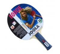 Ракетка для настільного тенісу Joola BOOGIE